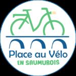 Place au vélo en Saumurois